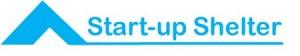 Start-up Shelter